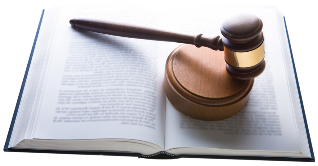 Gavel-With-Law-Book-PNG-Image-1200x630.png